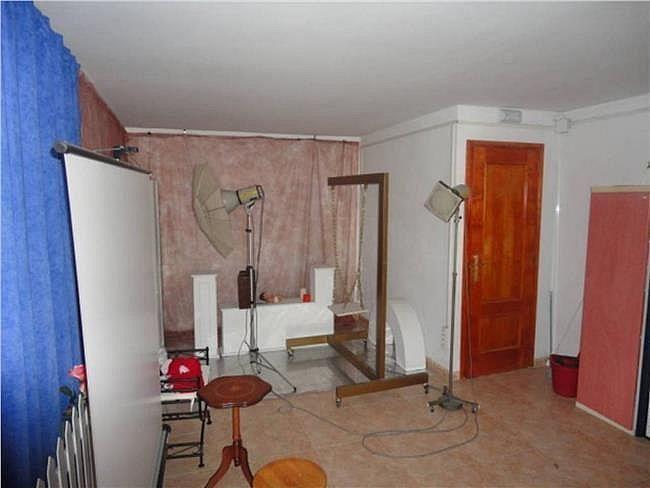 Local comercial en alquiler en calle Carretera de Vilafranca, Sant Pere de Riudebitlles - 327075639