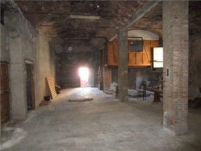 Local comercial en alquiler en calle Tinent Coronel Sagues, Sant Sadurní d´Anoia - 327066288