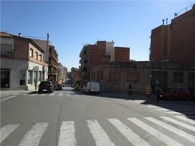 Local comercial en alquiler en calle Tinent Coronel Sagues, Sant Sadurní d´Anoia - 327066297