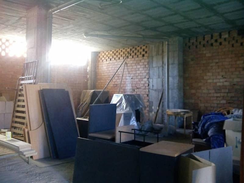 Foto - Local comercial en alquiler en calle Boliches, Los Boliches en Fuengirola - 237618914