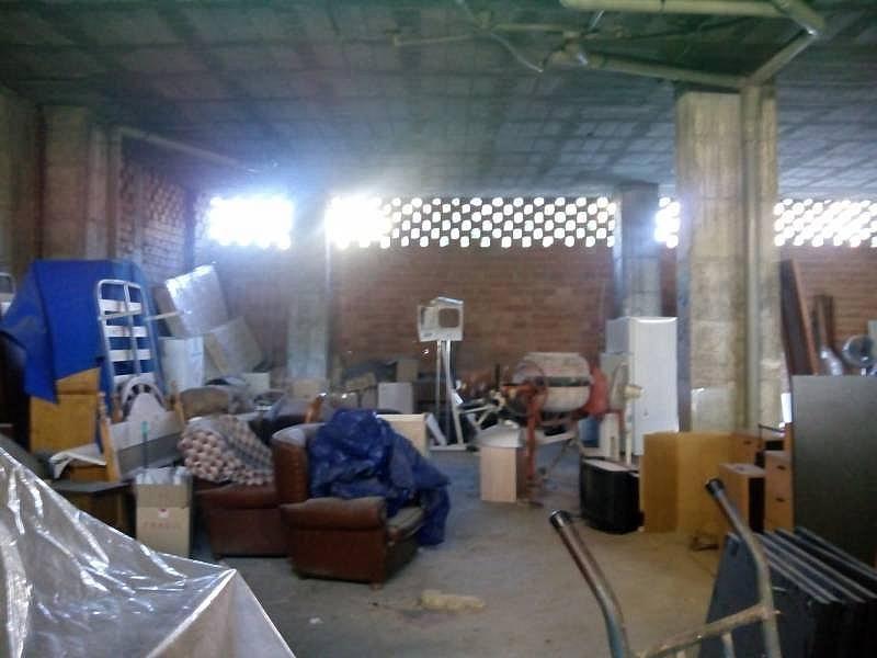 Foto - Local comercial en alquiler en calle Boliches, Los Boliches en Fuengirola - 237618917