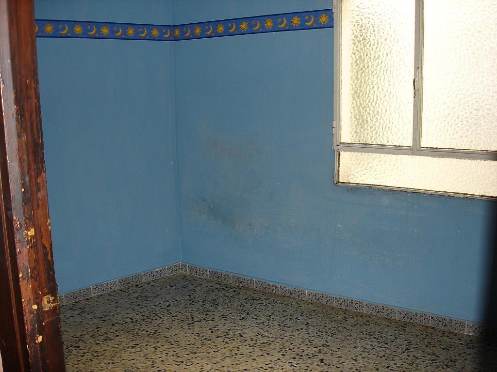 Dormitorio - Piso en alquiler en calle Carretas, Talavera de la Reina - 305265090