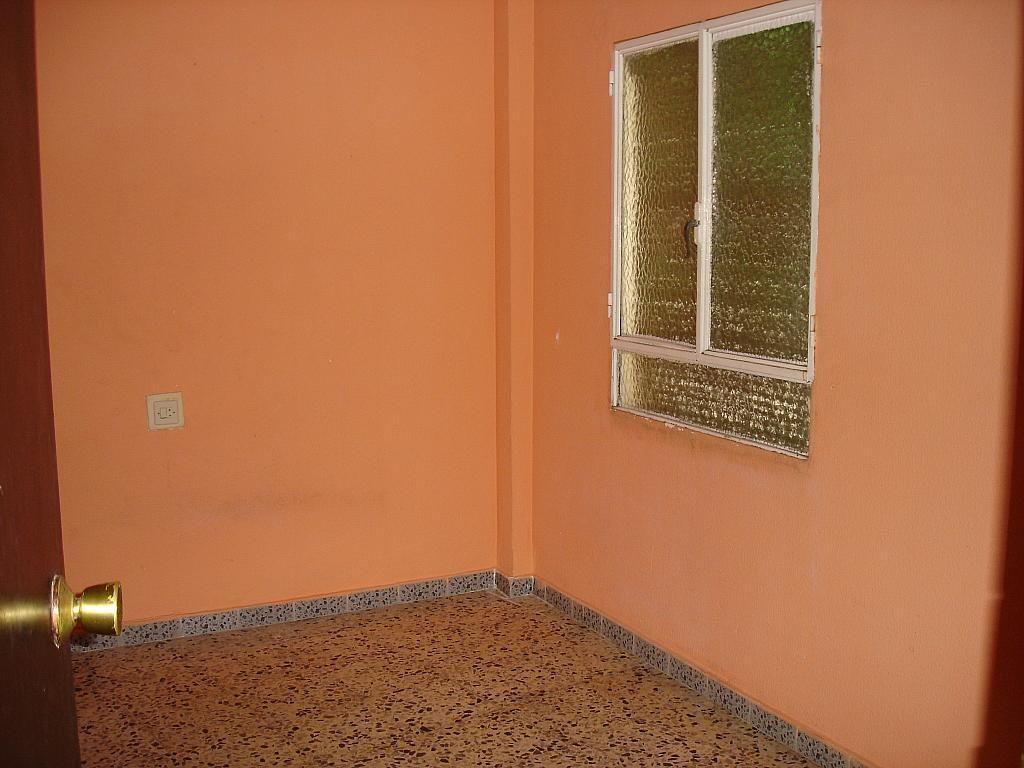 Dormitorio - Piso en alquiler en calle Carretas, Talavera de la Reina - 305265095