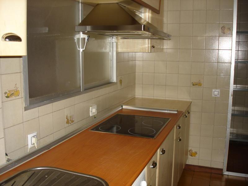 Cocina - Piso en alquiler en calle Juan Carlos I, Talavera de la Reina - 75626980
