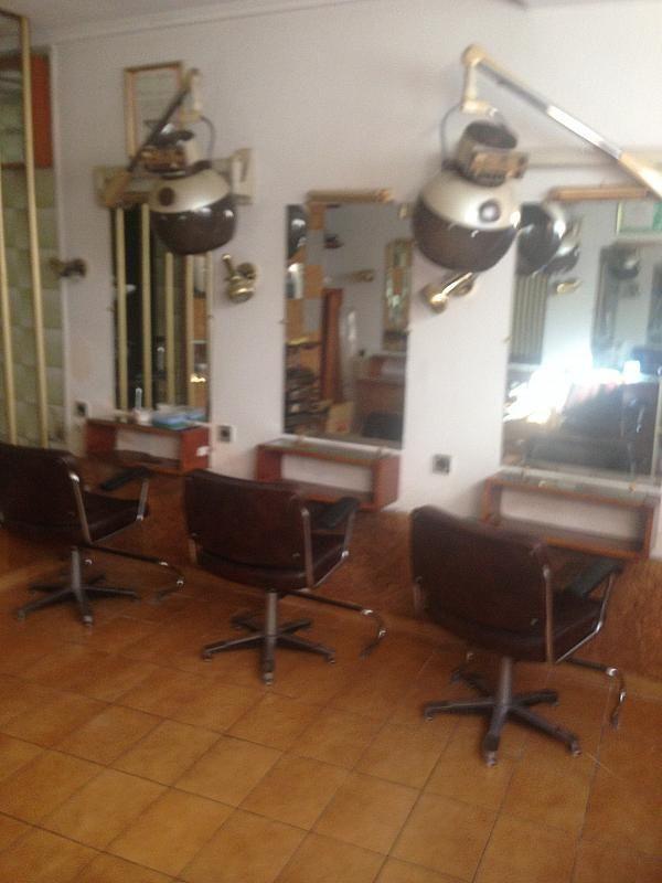 Local comercial en alquiler en calle Juan XXIII, Nucleo Urbano en Arganda del Rey - 215684730