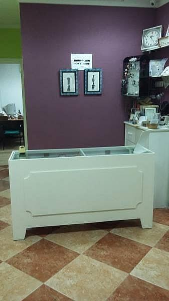 Foto - Local comercial en alquiler en calle San Anton, Barrio de la Concepción en Cartagena - 287098188