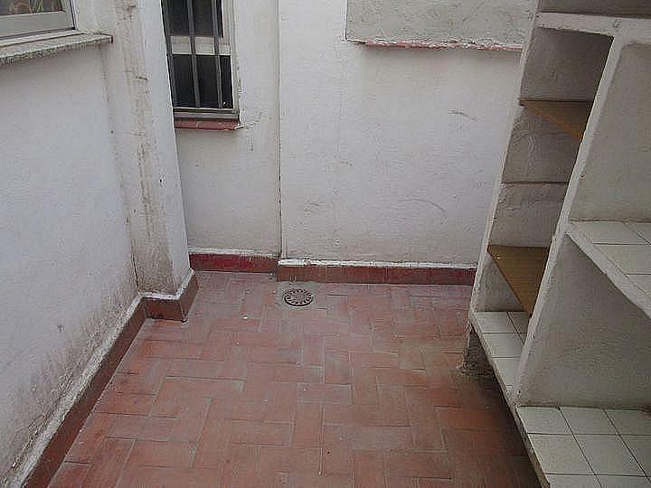 Piso en venta en puerto de sagunto 4856 3302 yaencontre - Pisos en venta en puerto de sagunto ...