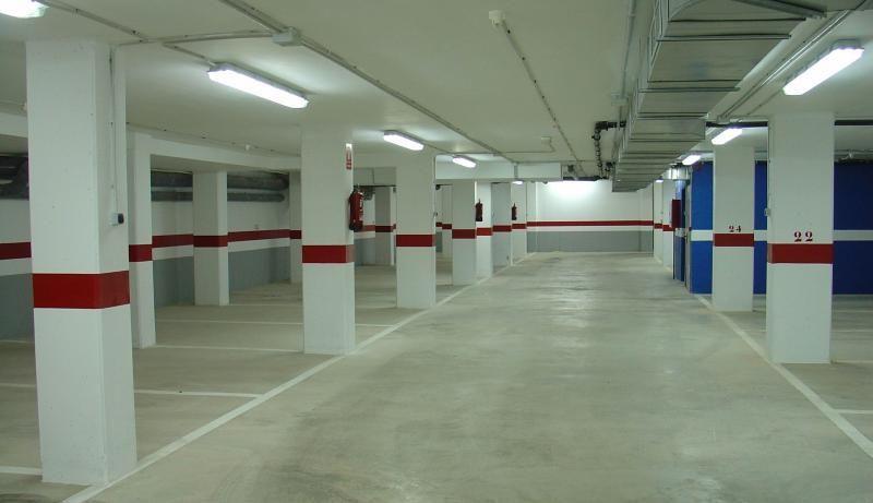 Parking - Parking en alquiler en calle , Melenara - 117317728
