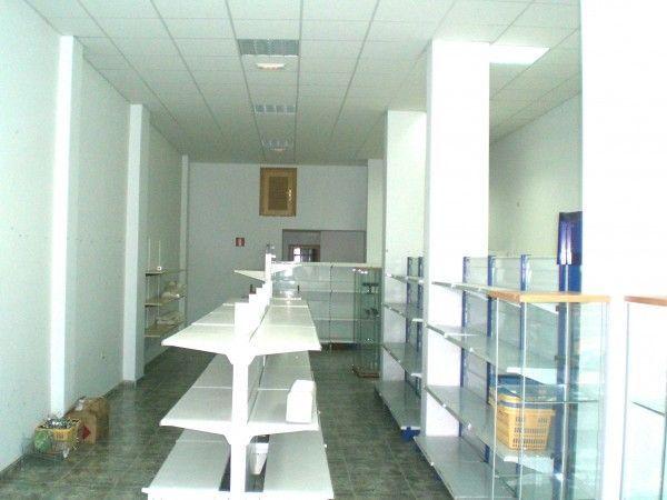 Local en alquiler en calle , Sardina Del Sur (Vecindario) - 13769104