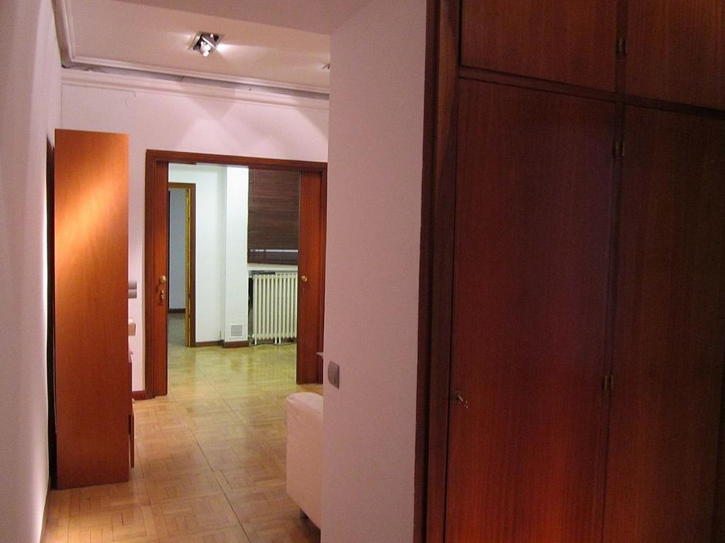 Oficina en alquiler en Lista en Madrid - 358257776
