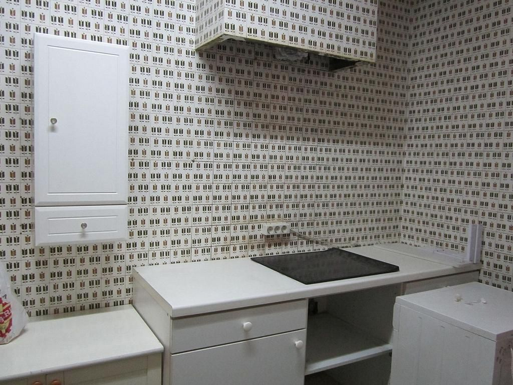 Oficina en alquiler en Lista en Madrid - 358257809