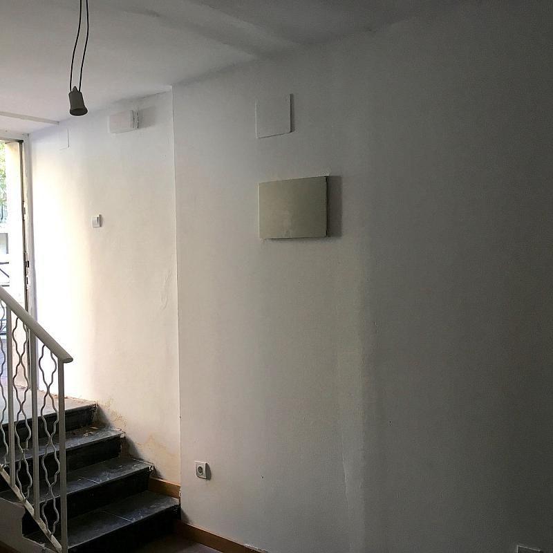 Local comercial en alquiler en Lista en Madrid - 358258307
