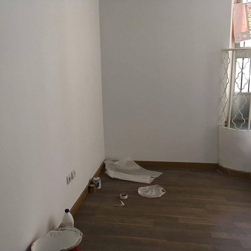 Local comercial en alquiler en Lista en Madrid - 358258325