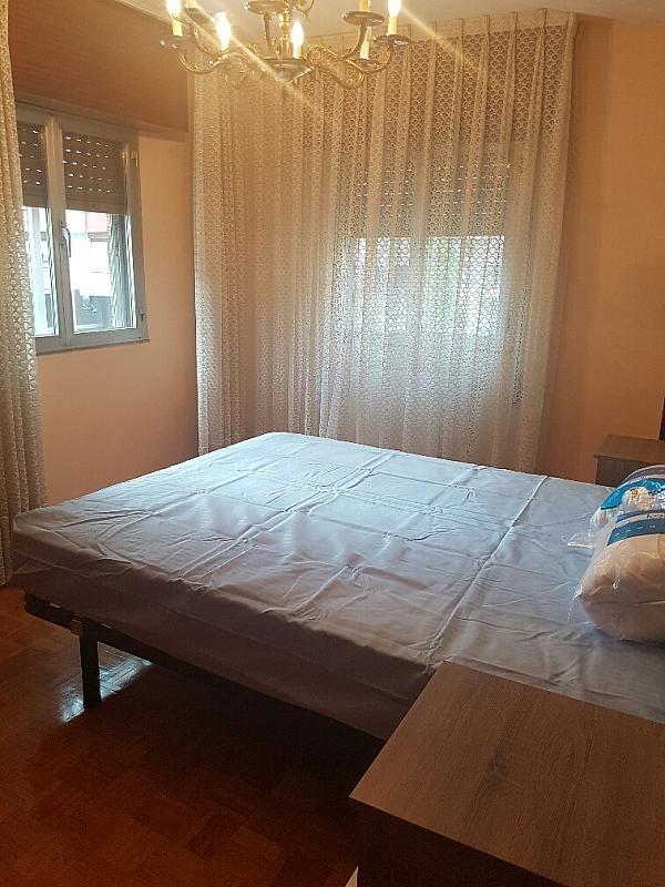 Piso en alquiler en calle Joaquin Manzanares, La Ería-Masip en Oviedo - 327581332