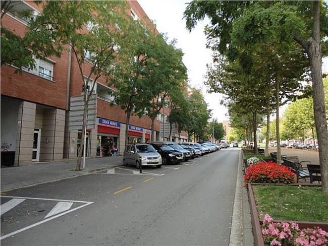 Parking en alquiler en Martorell - 372255579