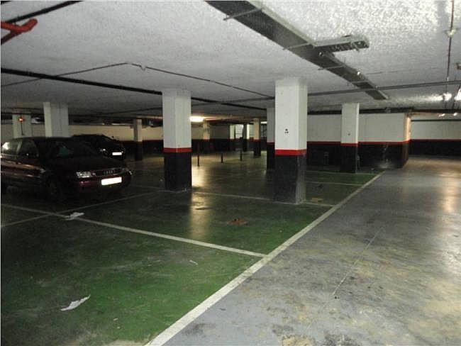Parking en alquiler en Martorell - 372255585
