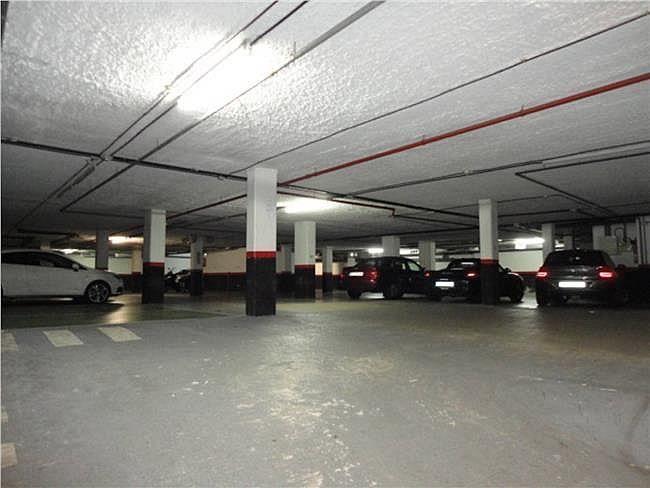 Parking en alquiler en Martorell - 372255591