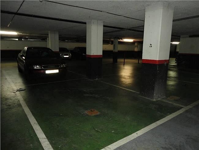 Parking en alquiler en Martorell - 372255594