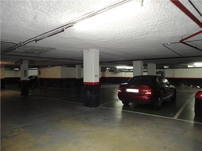 Parking en alquiler en Martorell - 372255597