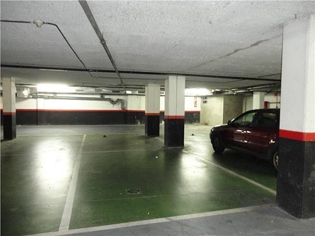 Parking en alquiler en Martorell - 372255600