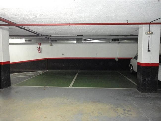 Parking en alquiler en Martorell - 372255606