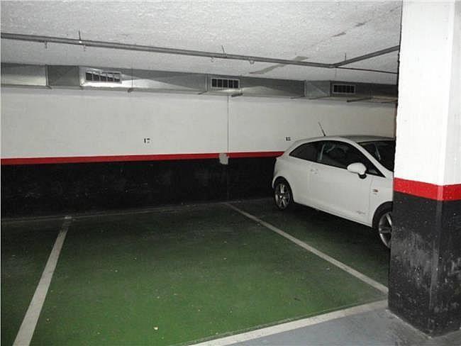 Parking en alquiler en Martorell - 372255612