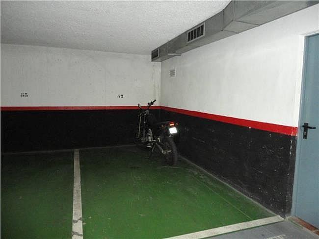 Parking en alquiler en Martorell - 372255621