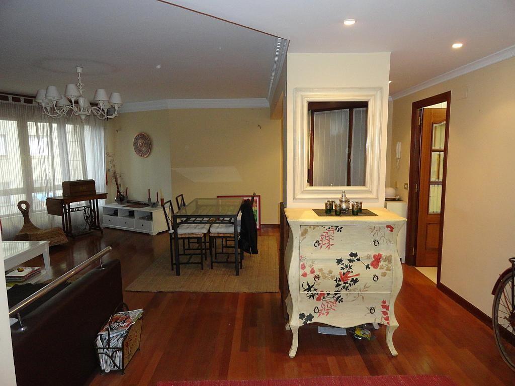 Piso en venta en calle solokoetxe basauri 5004 1426 for Calcular devolucion hipoteca suelo