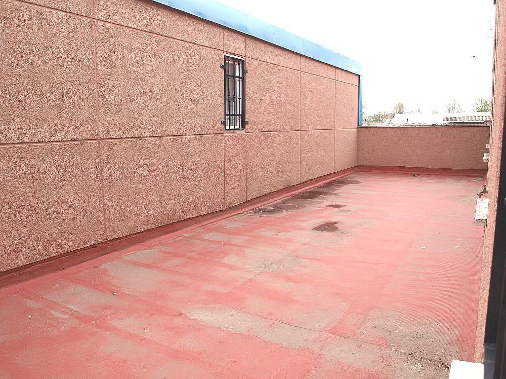 Nave industrial en alquiler en calle Copernico, Barrio de la Estacion en Coslada - 283557423
