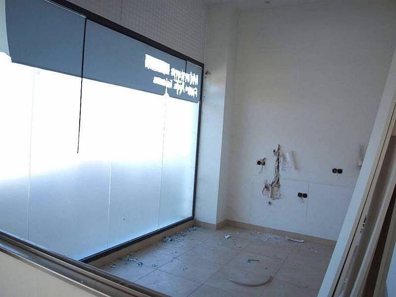 Foto - Local comercial en alquiler en calle Levante, Rivas-Vaciamadrid - 216015870