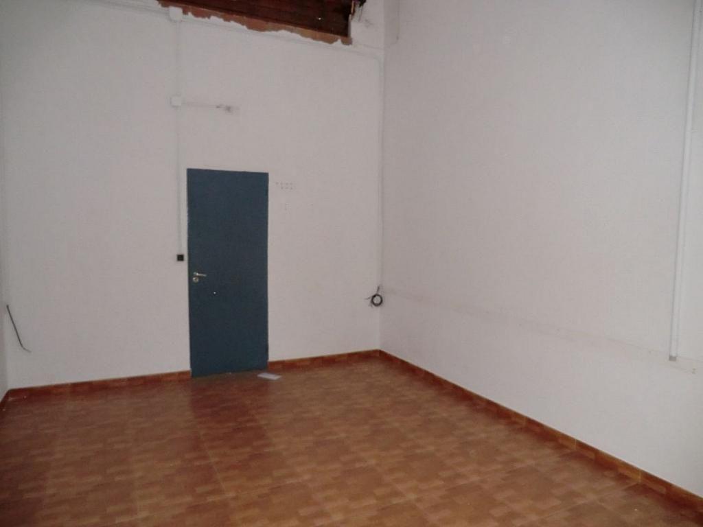 Local comercial en alquiler en calle Pintor Matarana, Benicalap en Valencia - 358857418