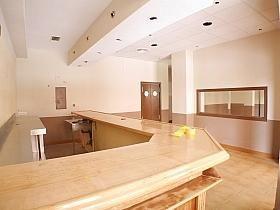 Local en alquiler en calle Buganvilla, Castilla en Madrid - 303853020