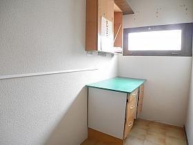 Local en alquiler en calle Buganvilla, Castilla en Madrid - 303853030