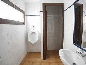Local en alquiler en calle Buganvilla, Castilla en Madrid - 303853034