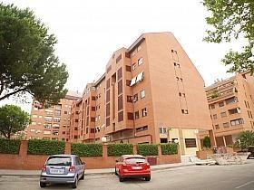 Local en alquiler en calle Buganvilla, Castilla en Madrid - 303853070