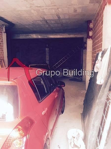 Foto - Local comercial en alquiler en calle Boliches, Los Boliches en Fuengirola - 276085282