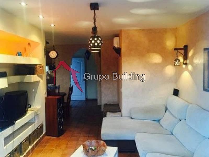 Foto - Apartamento en alquiler en calle Benalmadena Pueblo, Benalmádena Pueblo en Benalmádena - 278833336