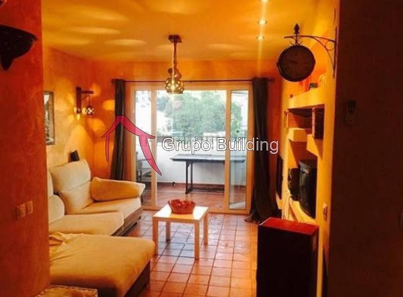 Foto - Apartamento en alquiler en calle Benalmadena Pueblo, Benalmádena Pueblo en Benalmádena - 278833339