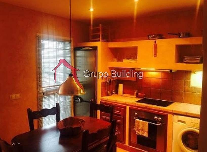 Foto - Apartamento en alquiler en calle Benalmadena Pueblo, Benalmádena Pueblo en Benalmádena - 278833342