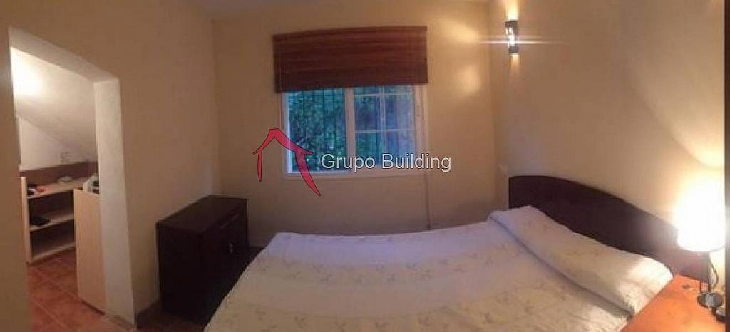 Foto - Apartamento en alquiler en calle Benalmadena Pueblo, Benalmádena Pueblo en Benalmádena - 278833348