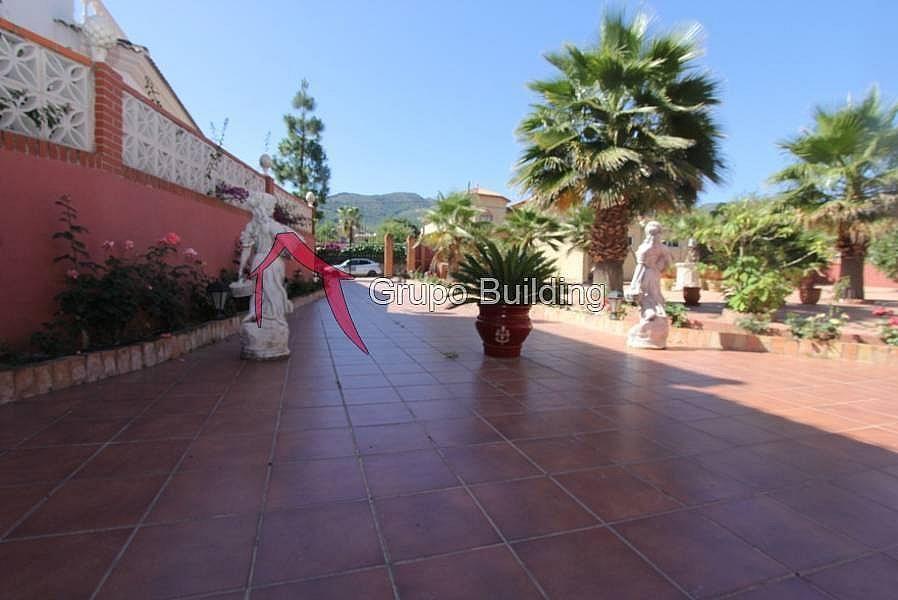 Foto - Villa en alquiler en calle Pinos de Alhaurín, Alhaurín de la Torre - 298302185