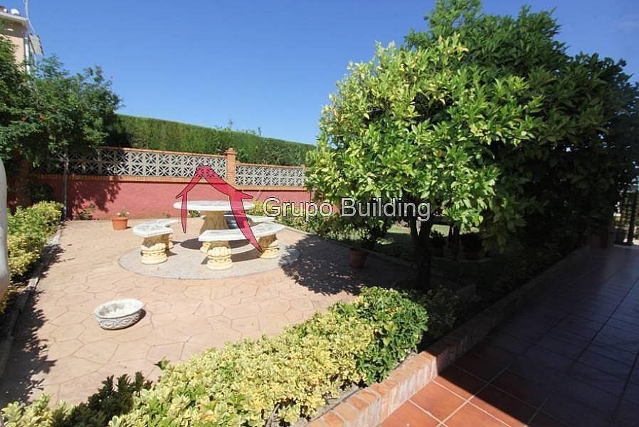 Foto - Villa en alquiler en calle Pinos de Alhaurín, Alhaurín de la Torre - 298302194