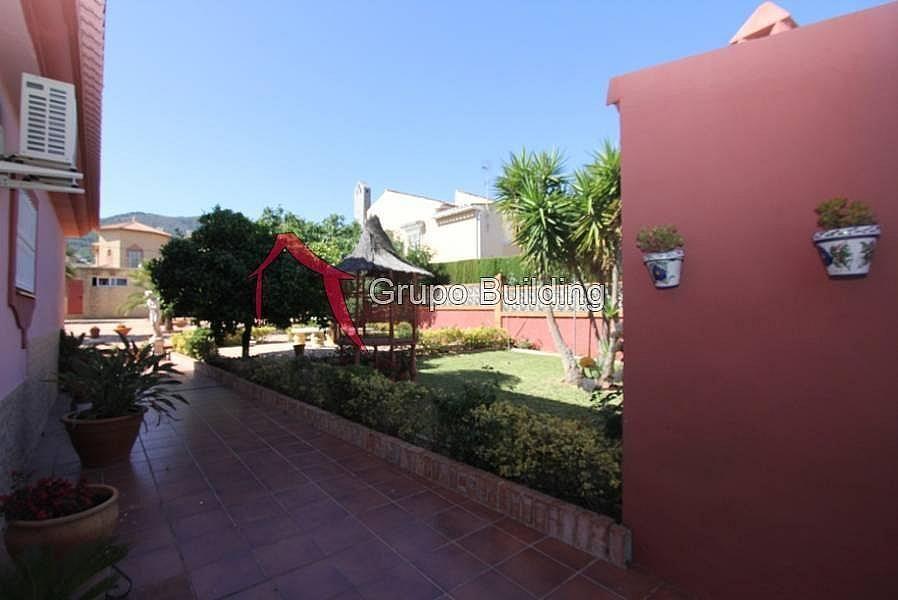 Foto - Villa en alquiler en calle Pinos de Alhaurín, Alhaurín de la Torre - 298302197