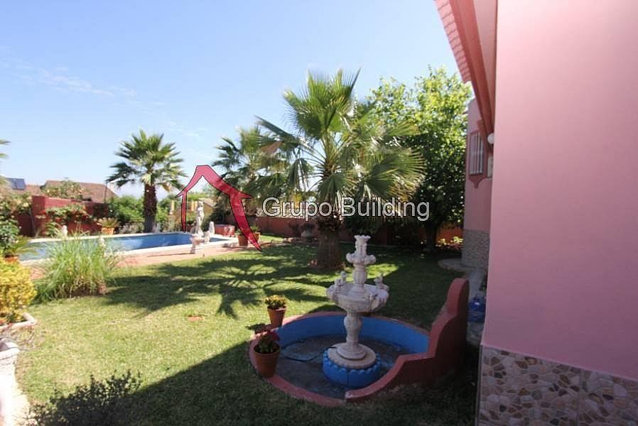 Foto - Villa en alquiler en calle Pinos de Alhaurín, Alhaurín de la Torre - 298302200