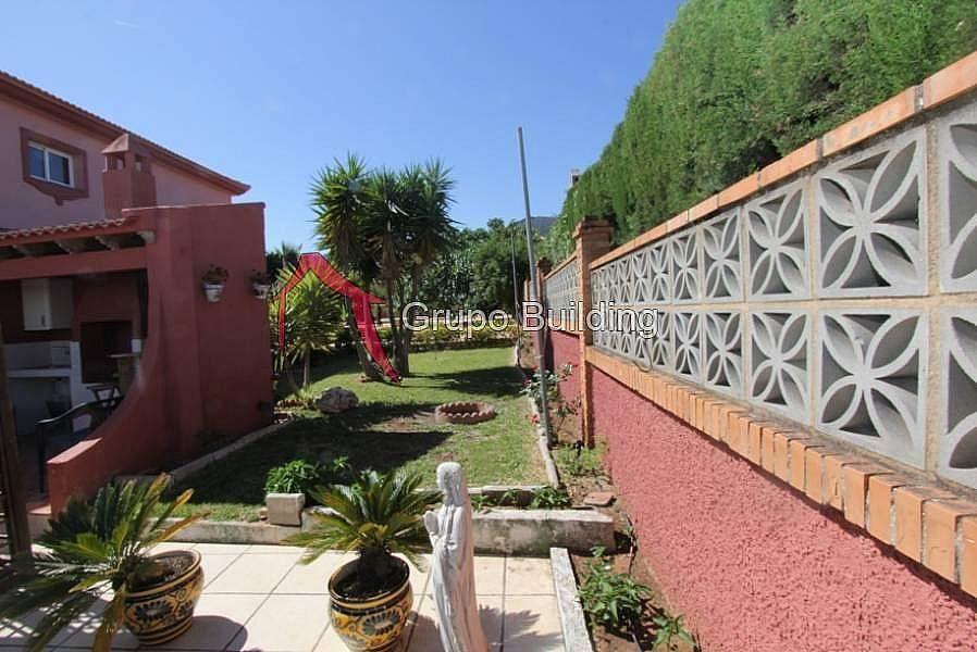 Foto - Villa en alquiler en calle Pinos de Alhaurín, Alhaurín de la Torre - 298302203