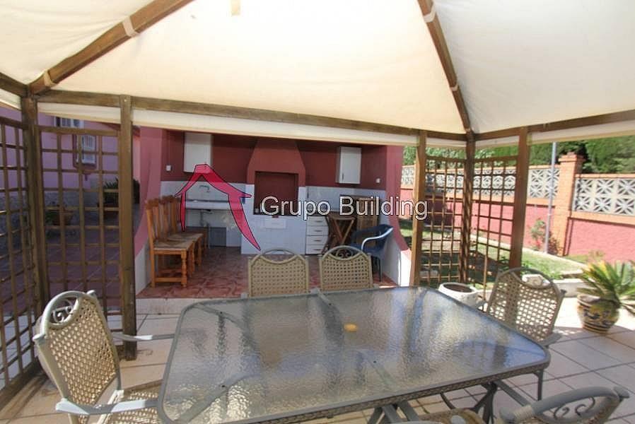 Foto - Villa en alquiler en calle Pinos de Alhaurín, Alhaurín de la Torre - 298302221