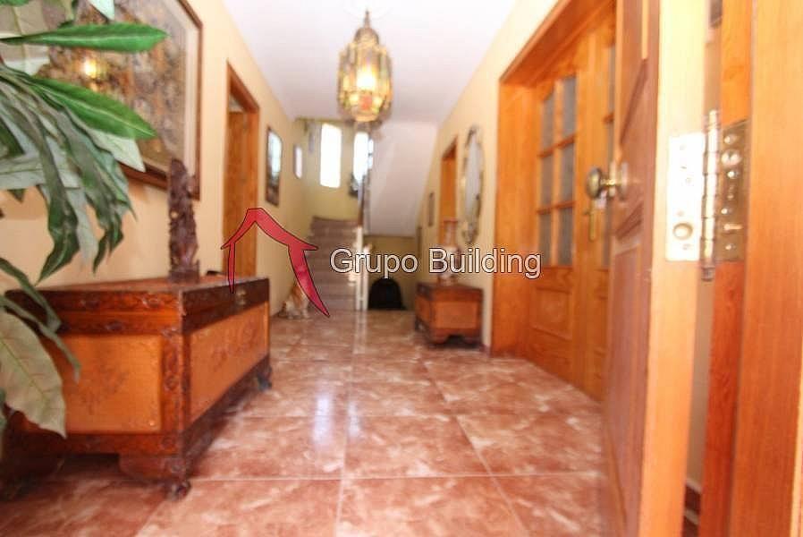 Foto - Villa en alquiler en calle Pinos de Alhaurín, Alhaurín de la Torre - 298302230