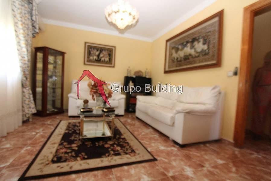 Foto - Villa en alquiler en calle Pinos de Alhaurín, Alhaurín de la Torre - 298302233