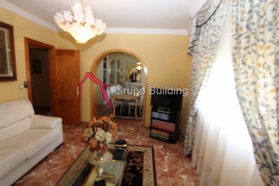 Foto - Villa en alquiler en calle Pinos de Alhaurín, Alhaurín de la Torre - 298302236