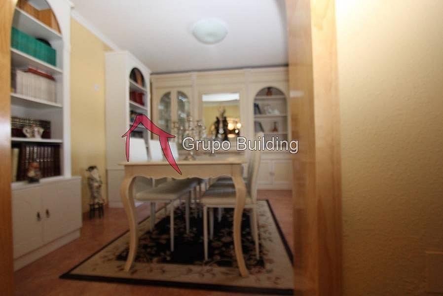 Foto - Villa en alquiler en calle Pinos de Alhaurín, Alhaurín de la Torre - 298302239